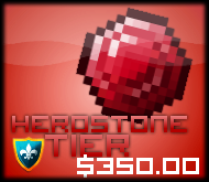 File:Herostone.png