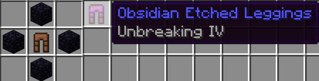 File:ObsidianEtchedLeggings.png