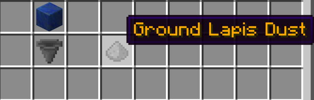 File:GroundLapisDust.png