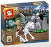 Sy206c-goblin-soldier-skeleton-horse-box-shengyuan