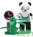 Sy200-panda-shengyuan