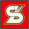 Sheng-yuan-logo