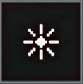 Spotlight Equipment Symbol