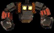 Bruiser Bot1