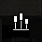 Block Fortress Farm Icon