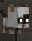 Dog Bot 2