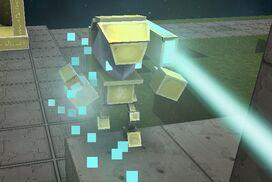 Blockoid