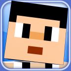 Icon144Masked