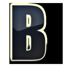 Blockland Logo  sc 1 st  Blockland Wiki - Fandom & Blockland | Blockland Wiki | FANDOM powered by Wikia