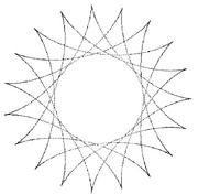 Parametric equations   Blockland Wiki   FANDOM powered by Wikia