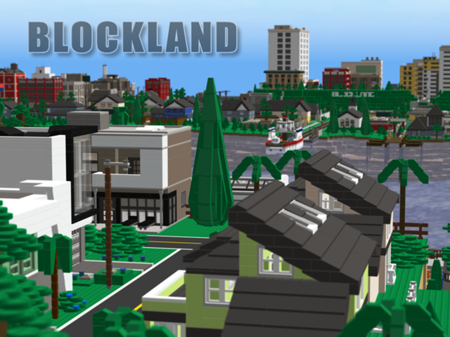 File:640px-Blockland3stuffypoos.png
