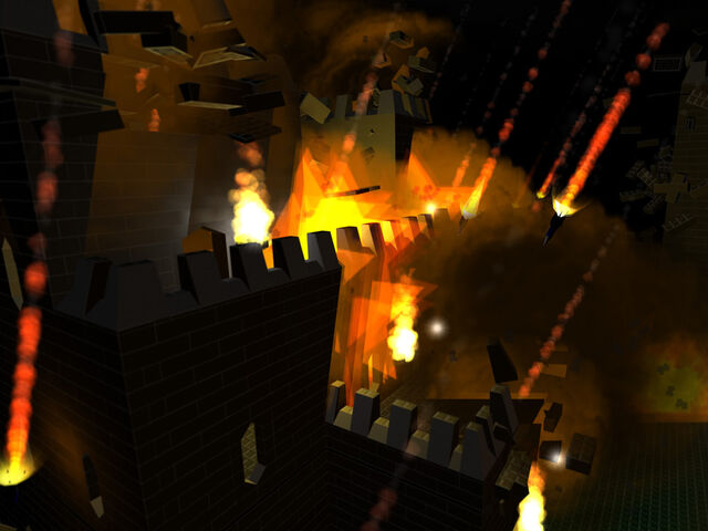 File:ArtilleryAttack.jpg