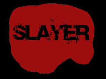 SlayerLogoSmall