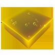 Block glue