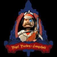 Nigel-purdey-longshott
