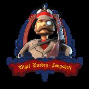 Longshott1