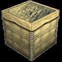 Block sandbag