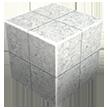Block brick engineer
