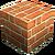 Block concrete player