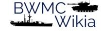 Blocksworld Military Community Wiki