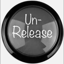 Un-Release