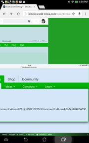 Screenshot 2014-12-05-18-50-08