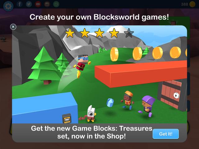 File:New Game Blocks packs serie!.PNG