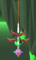 Glitch-Sword