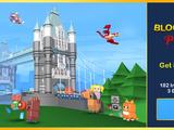 Blocksworld Premium