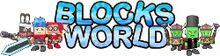 BlocksworldLogo