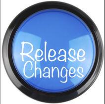 ReleaseChanges