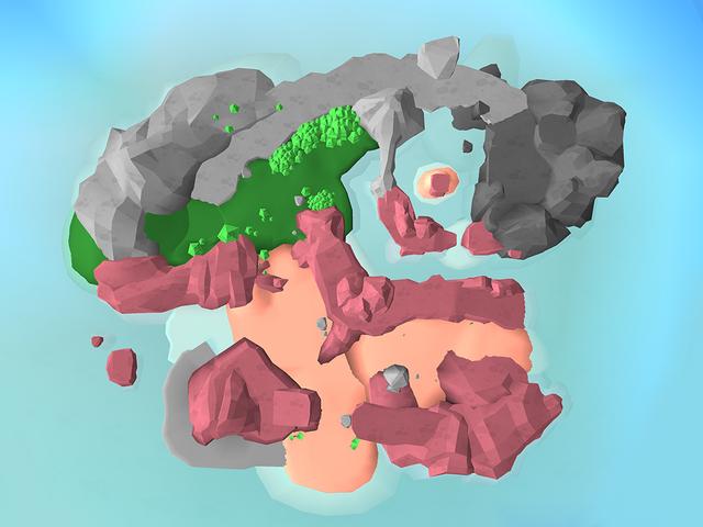 File:Havoc Island Map.png