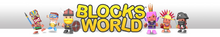 Blocksworld Logo2
