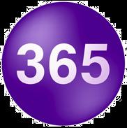 365logo
