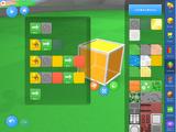 Idea:Toggle System Using States