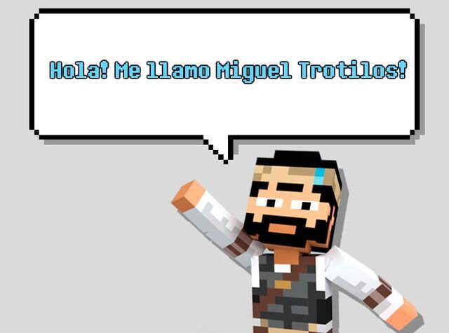 File:Miguel.jpg