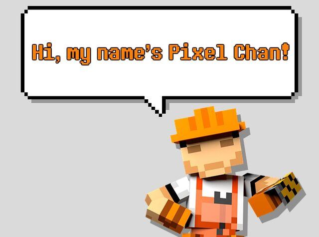 File:Pixel1.jpg