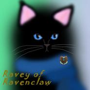 Ravey