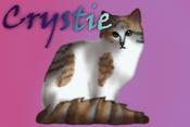 Crystie