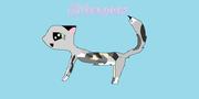 Silverpaw-1