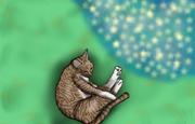Leafpool.meowMeow.byCloudy