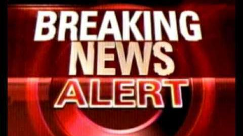 News Alert - Breaking News