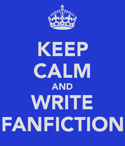 File:Keep calm and write ff.png