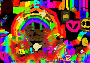 Laurrel8