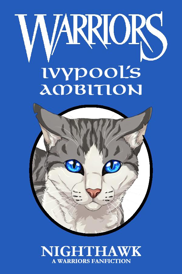 Warrior Cat Names That Start With Dapple