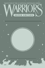 Super edition cover base by tachyon siber-d9r4883