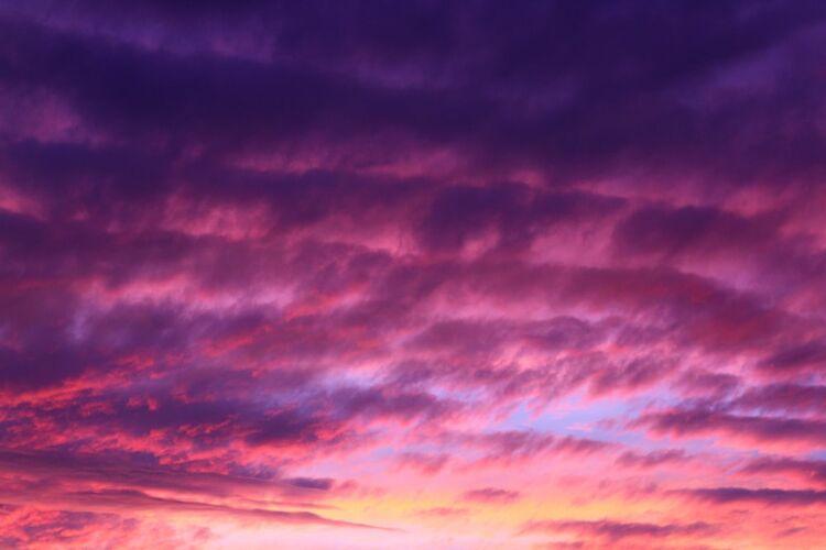 Aethsic purple