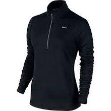 Nikefleeceuni