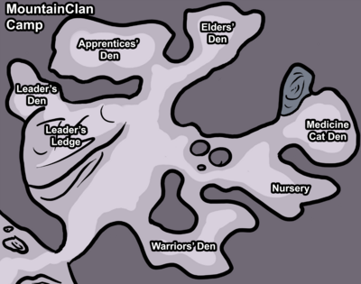 MountainClanCampVer4