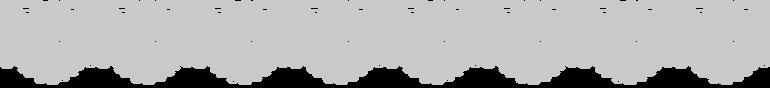 Lace Border PNG Clip Art Picture